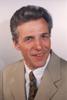 Claus-Heinrich Stahl, Referent für Verbandsarbeit