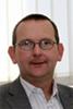 Klaus Sandschulte, Beisitzer im Vorstand und Technischer Beirat