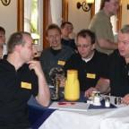4. BHKW-Info-Tage 2008