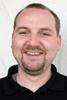 Marcus Kante, 2. Vorsitzender und DiskussionsFORUM-Community-Manager
