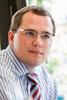 Louis-F. Stahl, 1. Vorsitzender, Redaktionsleitung ProsumerNEWS und Projektleitung DiskussionsFORUM