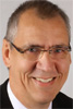 Steuerberater Rüdiger Quermann, Steuerrechtlicher Beirat