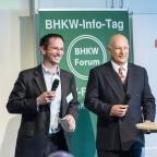 10. BHKW-Info-Tage 2014 (Foto: Spitzlicht)