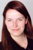 Susanne Schneidereit, ProsumerNEWS Lektorat