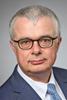 Rechtsanwalt Uwe Rühling, Juristischer Beirat