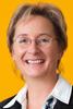 Energieberaterin Birgit Holfert